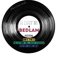A Day in Bedlam