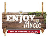 Enjoy Music Festival 2016
