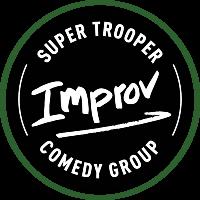Super Trooper Improv (STI) comedy night at Seven Arts Leeds