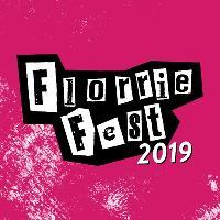 Florrie Fest