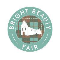 Bright Beauly Fair Family Ceilidh