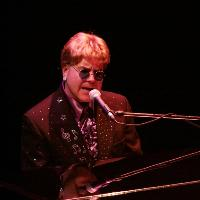 ultimate elton tribute by paul bacon