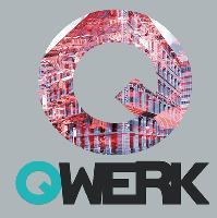 Qwerk Flaming June