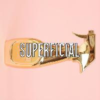 Superficial Thursday at Fire and Lightbox