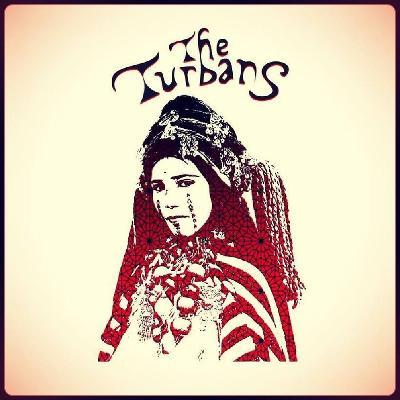 """Résultat de recherche d'images pour """"THE TURBANS CD 2018"""""""