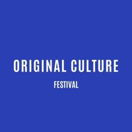 Original Culture Festival