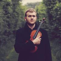 Sam Sweeney: The Unfinished Violin