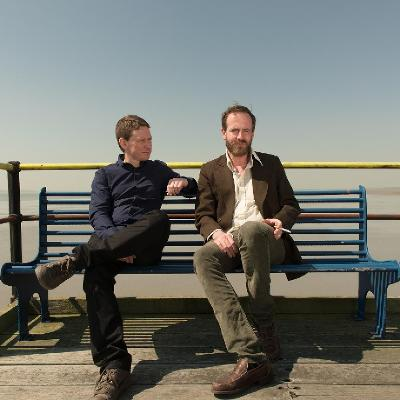 Ulrich Schnauss & Mark Peters/Teeth Of The Sea/John Biddulph