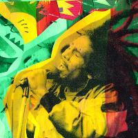 Bob Marley Birthday Celebration - Reggae Takeover
