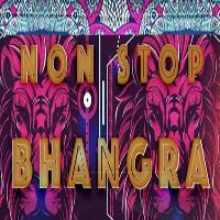 Non Stop Bhangra