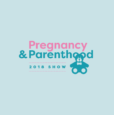 The Pregnancy and Parenthood Show - Autumn