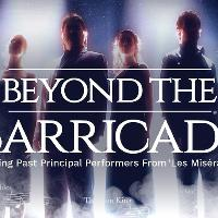 Beyond the Barricade: The Greatest Songs in Musical Theatre