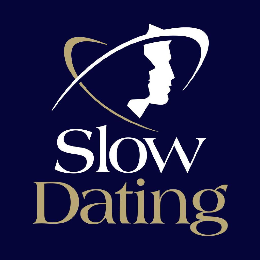 Speed ​​dating latino dc