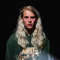 Marika Hackman 'Any Human Friend' Tour