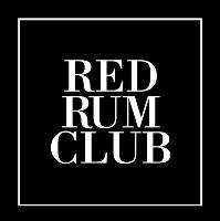 IVW Launch Party with Red Rum Club