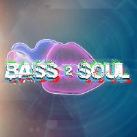 Bass 2 Soul Presents: Paul Kay Hosted by Rod Rantz