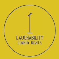 Laughability PRESENTS the Crosby Gong Show
