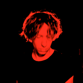 mono presents daniel avery & pangaea