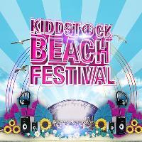 Kiddstock Beach Festival 2016