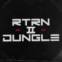 CHASE & STATUS >>> RTRN II JUNGLE >>> TTC >>> SHEFFIELD