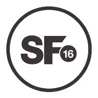 SF16 (Spring-Fest)