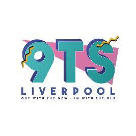9TS Liverpool - Unlocked