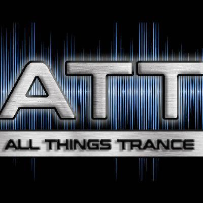ATT - All Things Trance Tickets | Bloc South London | Sat 16th