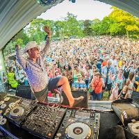 Mostly Jazz Funk & Soul 2019 - Afterparty feat. Craig Charles