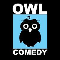 Owl Comedy