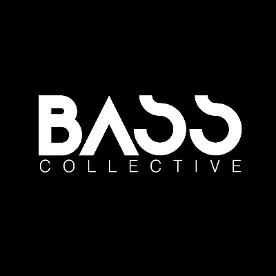 BASS Collective X Off Me Nut
