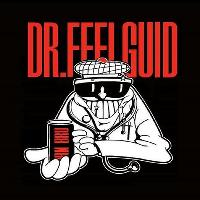Dr Feelguid - Scotland