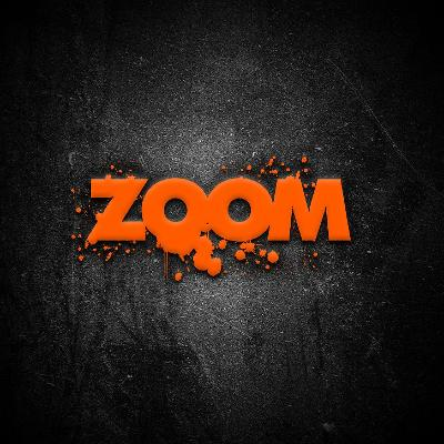 Halloween Feest.Zoom Halloween Party Tickets The Classic Grand Glasgow