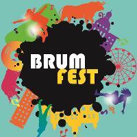 Brumfest