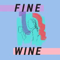 Fine Wine: End Of Year Party!