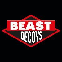 Beast Decoy