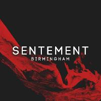 Sentement / Strictly Techno presents: WarinD & Gemma Furbank