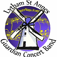 Guardian Concert Band - Music for Christmas