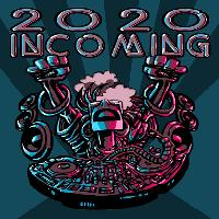 20 20 Incoming with Rodney P and Skitz - NYE