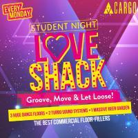 Love Shack
