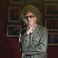 Don Letts Presents: Carnival Sounds