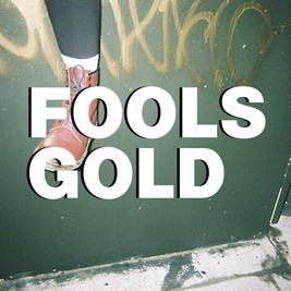 Fools Gold x Bonobo #1