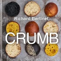The Bath Festival-Richard Bertinet