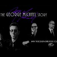 The George Michael Story