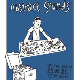 Abstract Sounds