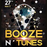 Booze N