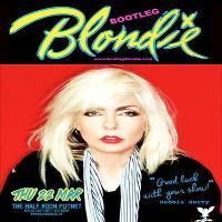 Bootleg Blondie - Live