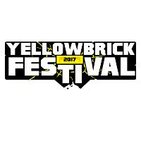The Yellow Brick Festival