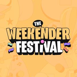 The Weekender Festival 2021