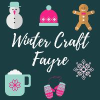Winter Craft Fayre