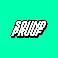 Soundpruuf   £1 UK Garage